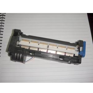 LTP2442D-C832A-Eseiko printer head